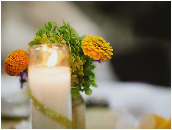 country fall wedding_0020