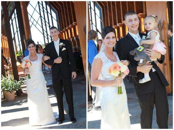 crafty-budget-wedding_0004