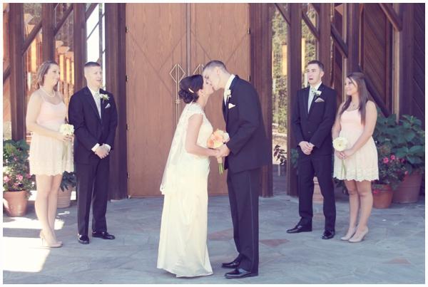 crafty-budget-wedding_0005