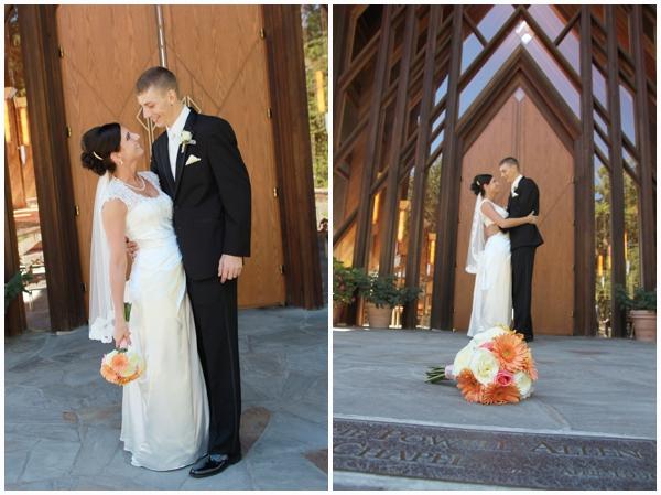 crafty-budget-wedding_0006