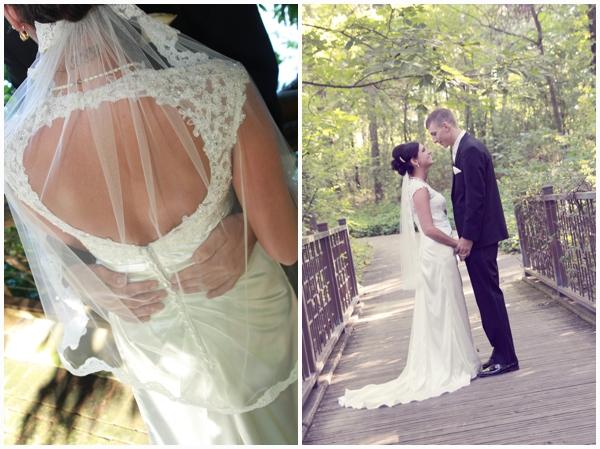 crafty-budget-wedding_0007
