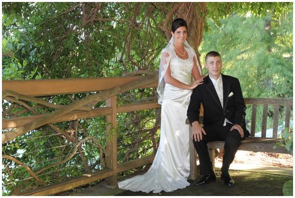 crafty-budget-wedding_0008