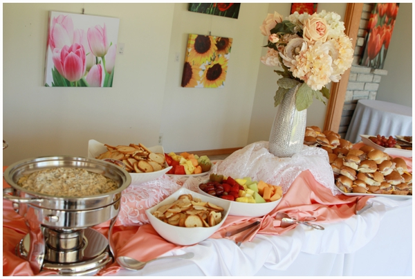 crafty-budget-wedding_0009