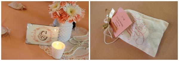 crafty-budget-wedding_0011