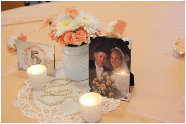 crafty-budget-wedding_0013