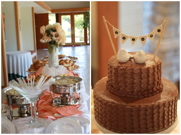 crafty-budget-wedding_0014