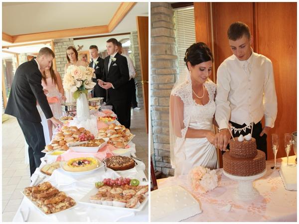 crafty-budget-wedding_0016
