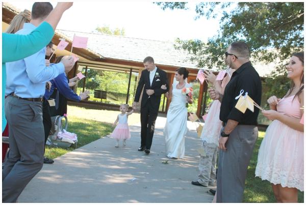 crafty-budget-wedding_0019