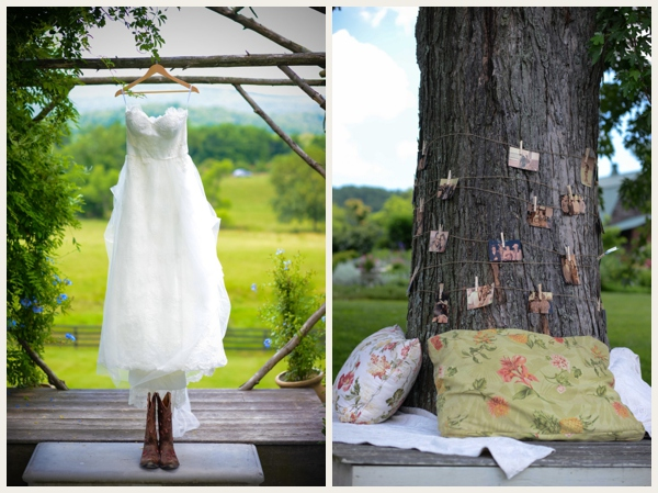 pink and white barn wedding_0005
