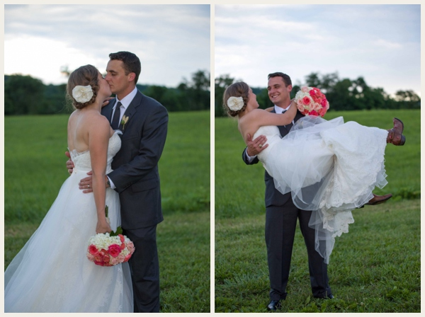 pink and white barn wedding_0016