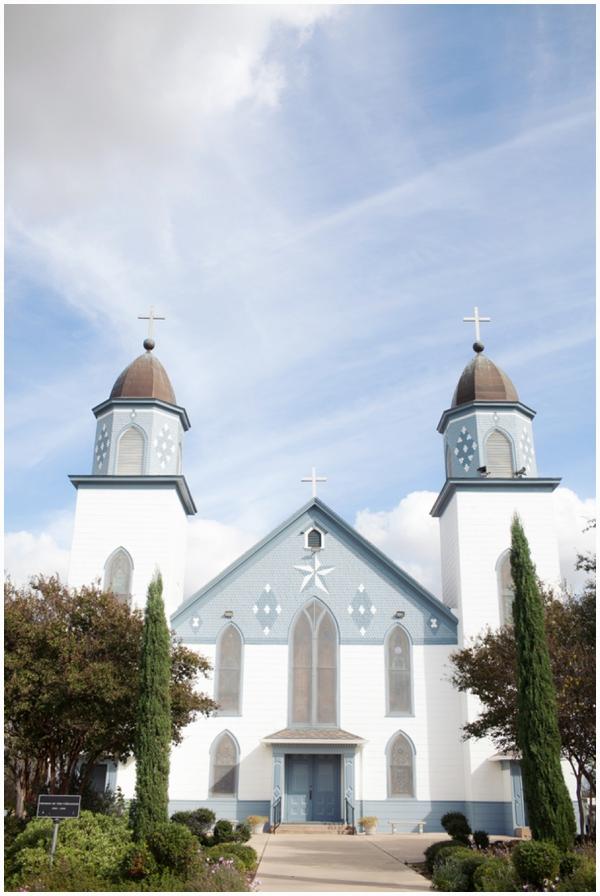 texas church wedding_0001