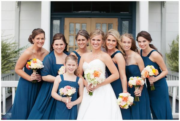 texas church wedding_0010