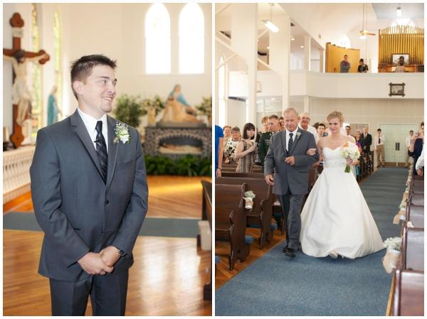 texas church wedding_0016