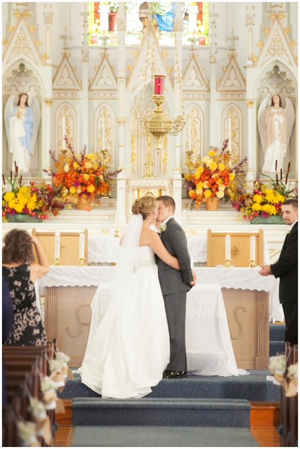 texas church wedding_0018