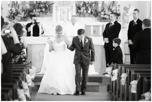 texas church wedding_0019