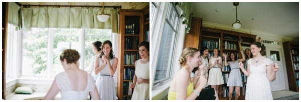 backyard wedding in ohio_0006