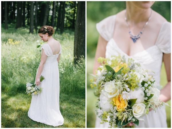 backyard wedding in ohio_0011