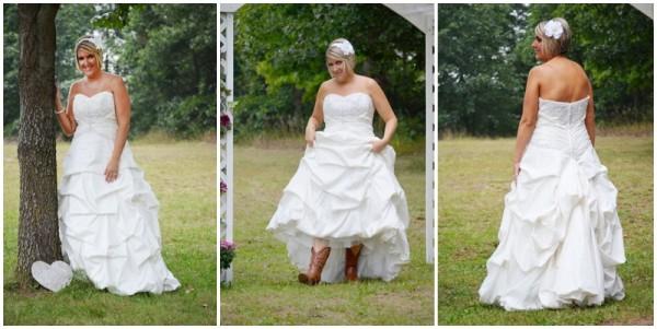 purple backyard wedding_0004