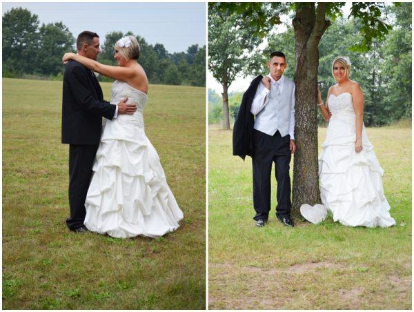 purple backyard wedding_0012