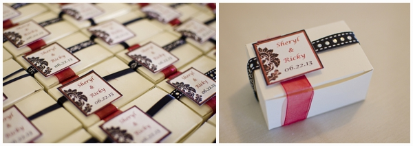 red and damask wedding_0001