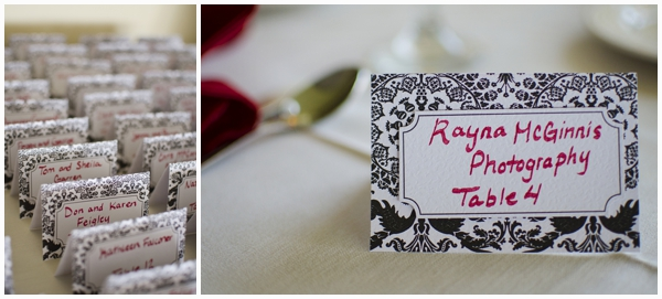 red and damask wedding_0002