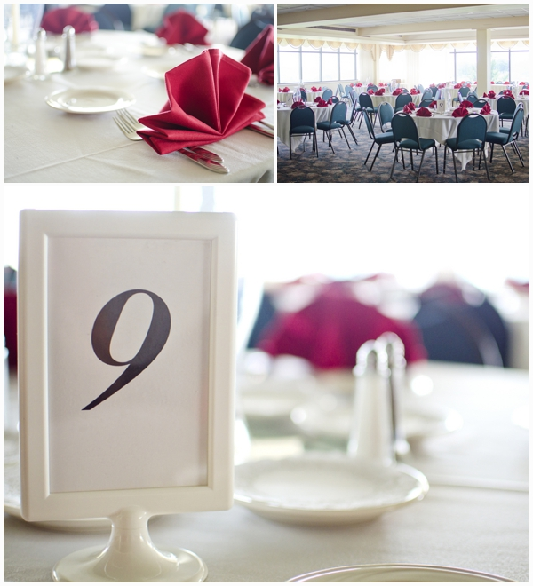 red and damask wedding_0005