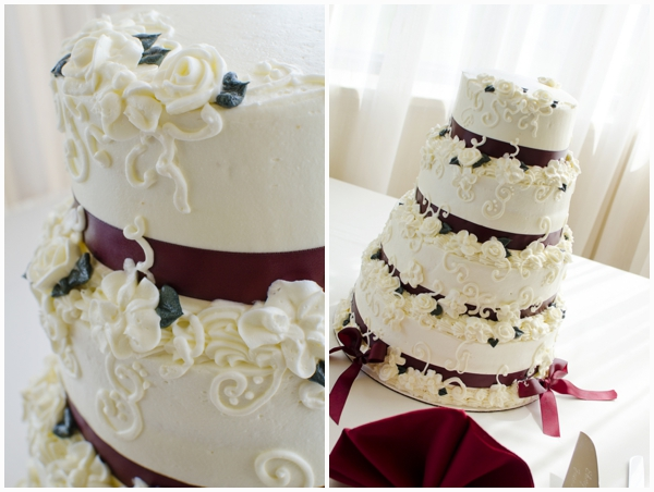 red and damask wedding_0020