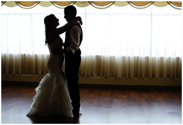 red and damask wedding_0025