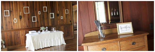 rustic vintage budget wedding_0010
