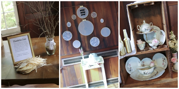 rustic vintage budget wedding_0018
