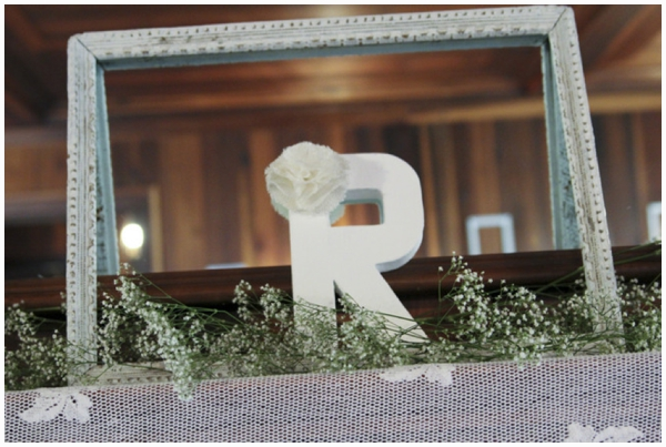 rustic vintage budget wedding_0022