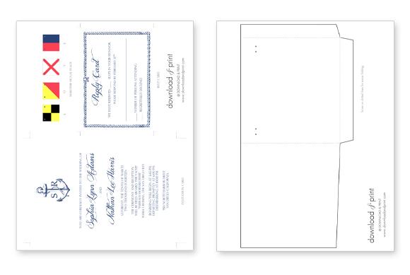 02-print-preview