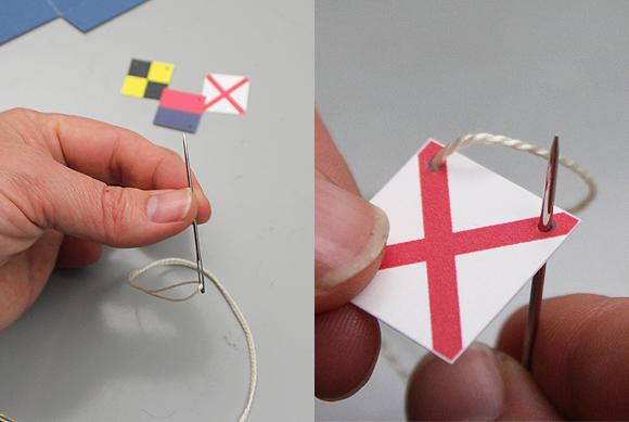 07-stitch-flag-bunting