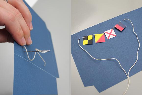 08-stitch-bunting-to-pocket