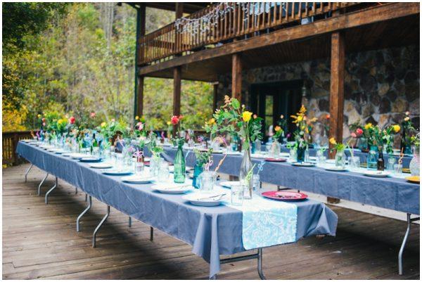 blue wedding dress_0007