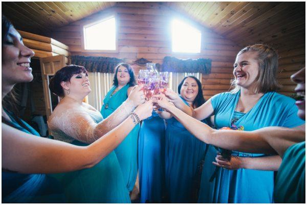 blue wedding dress_0015
