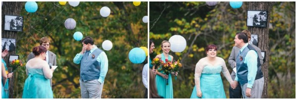 blue wedding dress_0018