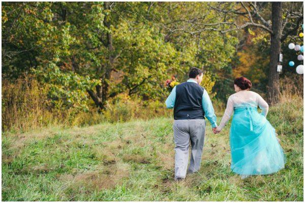 blue wedding dress_0021