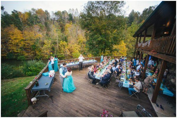 blue wedding dress_0023