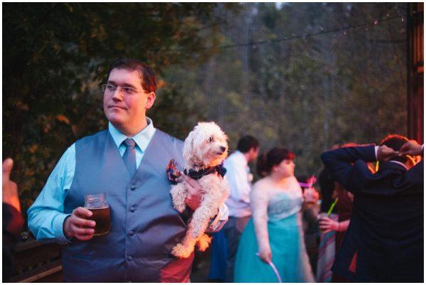 blue wedding dress_0029