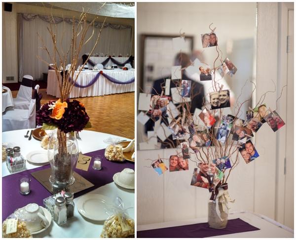 plum autumn wedding_0023