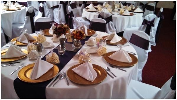 plum autumn wedding_0025
