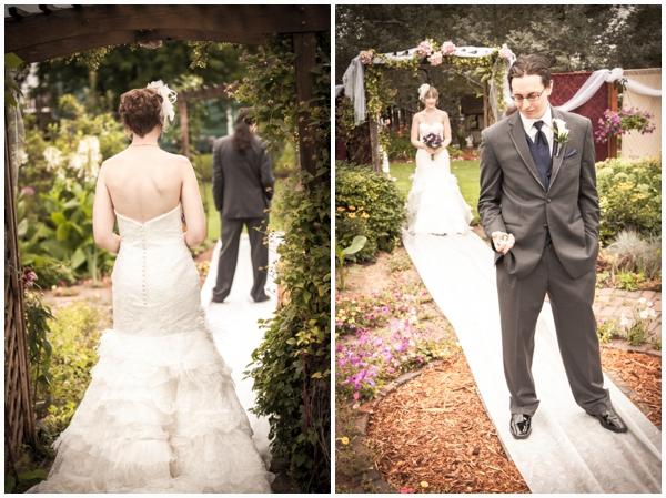 vintage purple wedding_0002