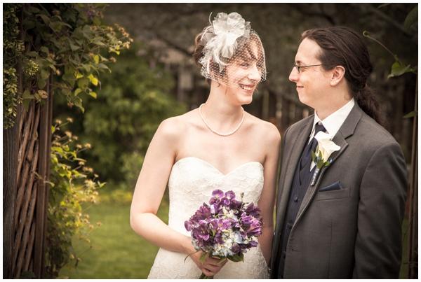 vintage purple wedding_0004