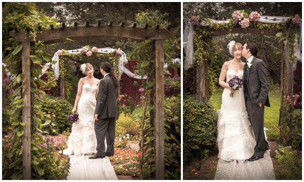 vintage purple wedding_0005