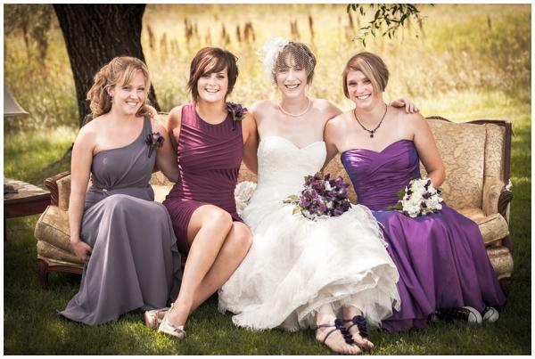 vintage purple wedding_0008