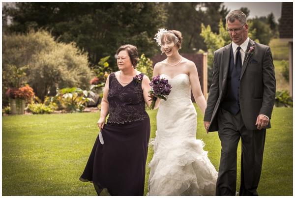 vintage purple wedding_0010