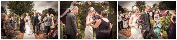 vintage purple wedding_0011