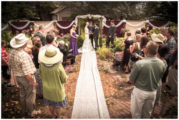 vintage purple wedding_0012