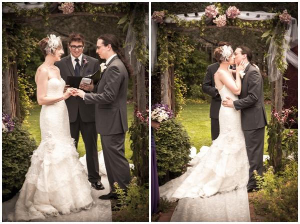 vintage purple wedding_0013